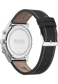 BOSS - Chronograph watch - black - 1