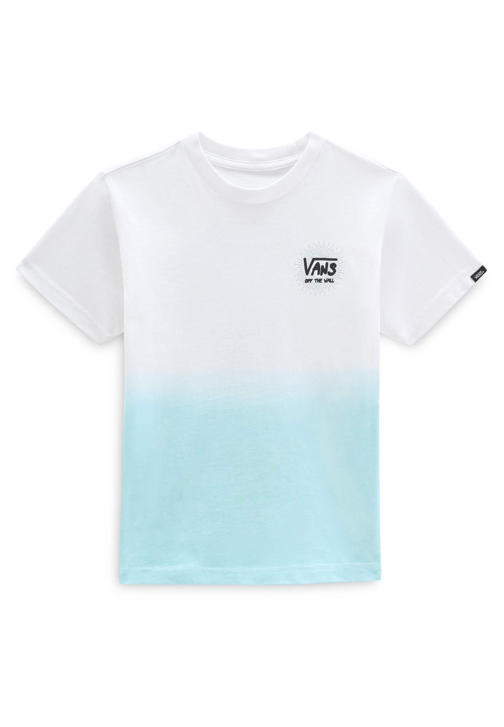 Bambini BY TD BE COOL SS - T-shirt con stampa