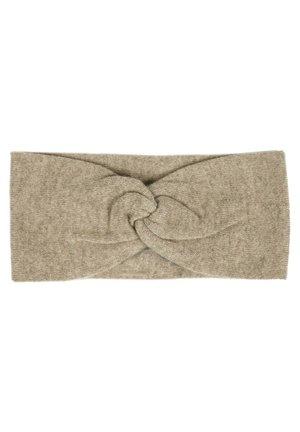 ANNA - Ear warmers - beige