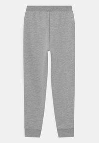 Polo Ralph Lauren - Tracksuit bottoms - andover heather - 1