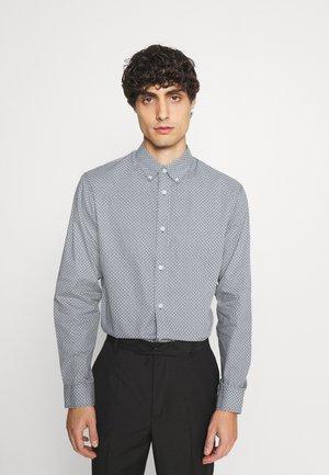 SLHSLIMROY  - Shirt - white