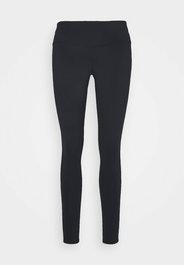 TADITA - Leggings - black