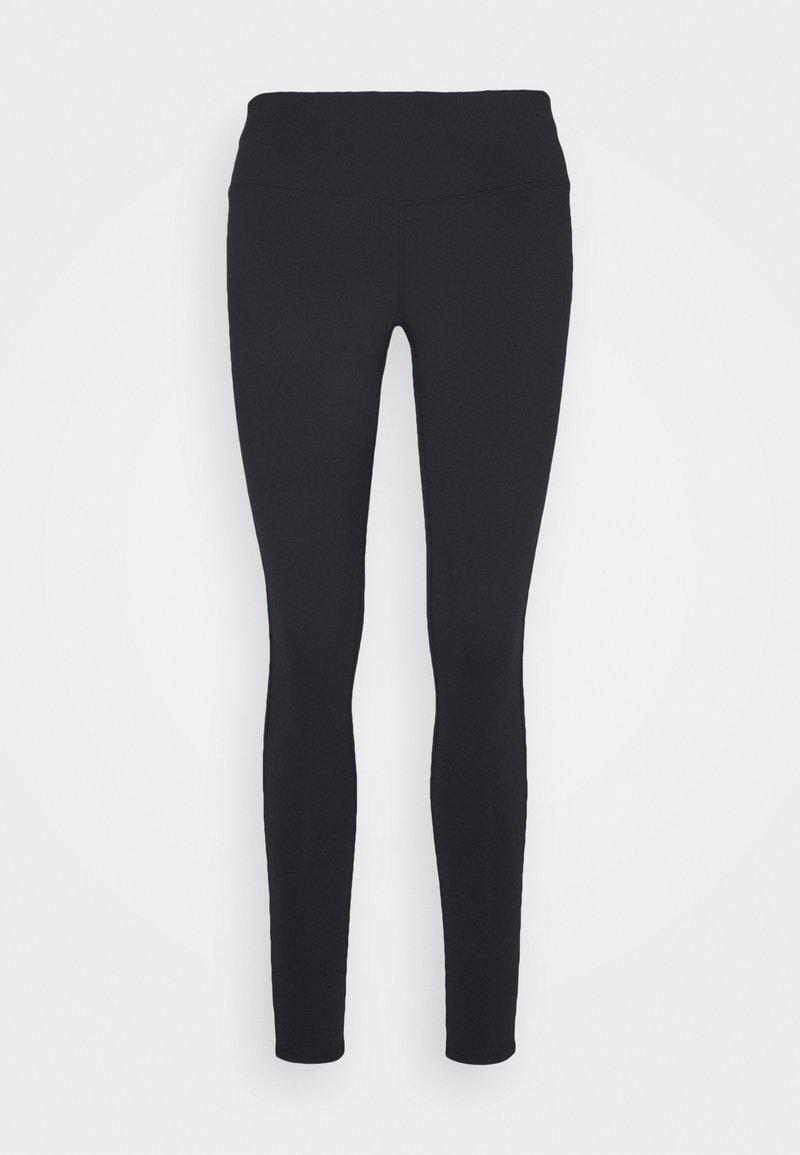 Limited Sports - TADITA - Leggings - black