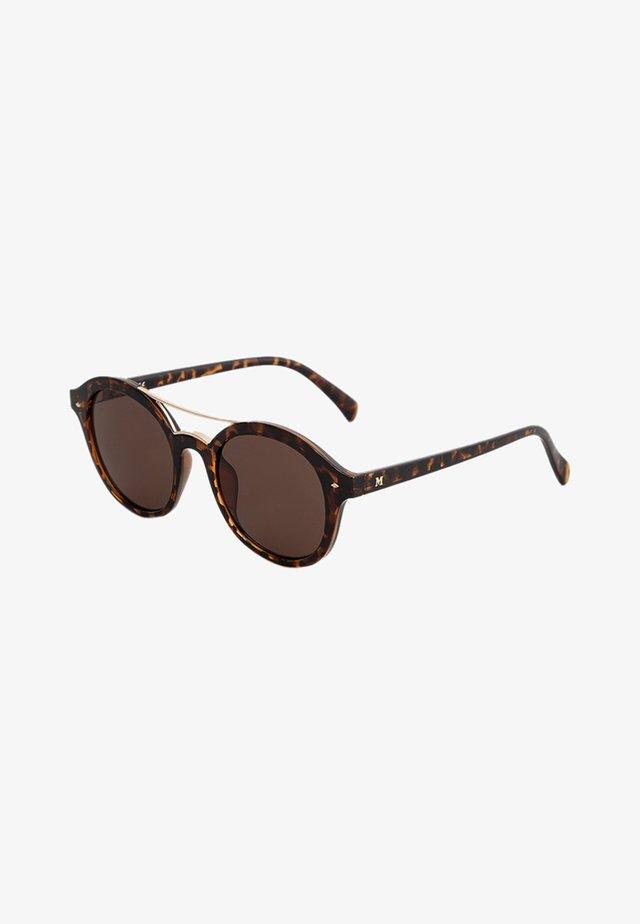 Sunglasses - trtois