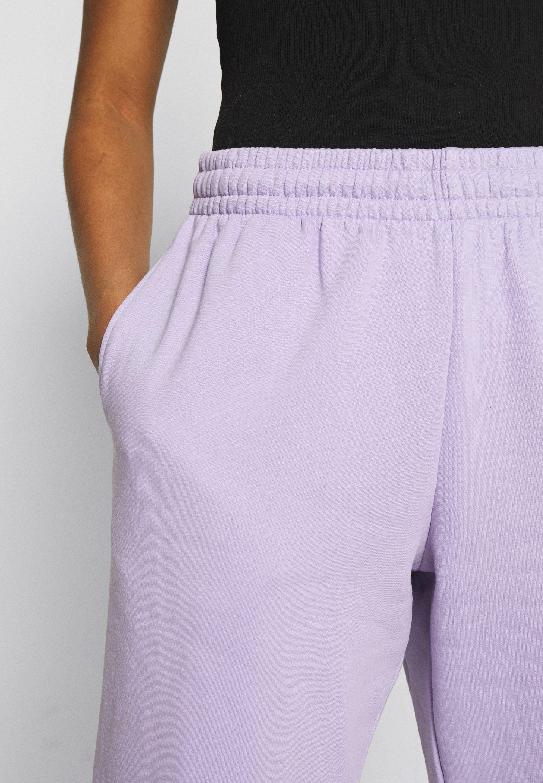 Women CORINNA  - Tracksuit bottoms
