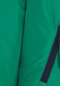 LEGO Wear - JOSHUA - Winter jacket - light green - 3
