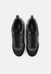 Cruyff - CONTRA - Trainers - grey - 3