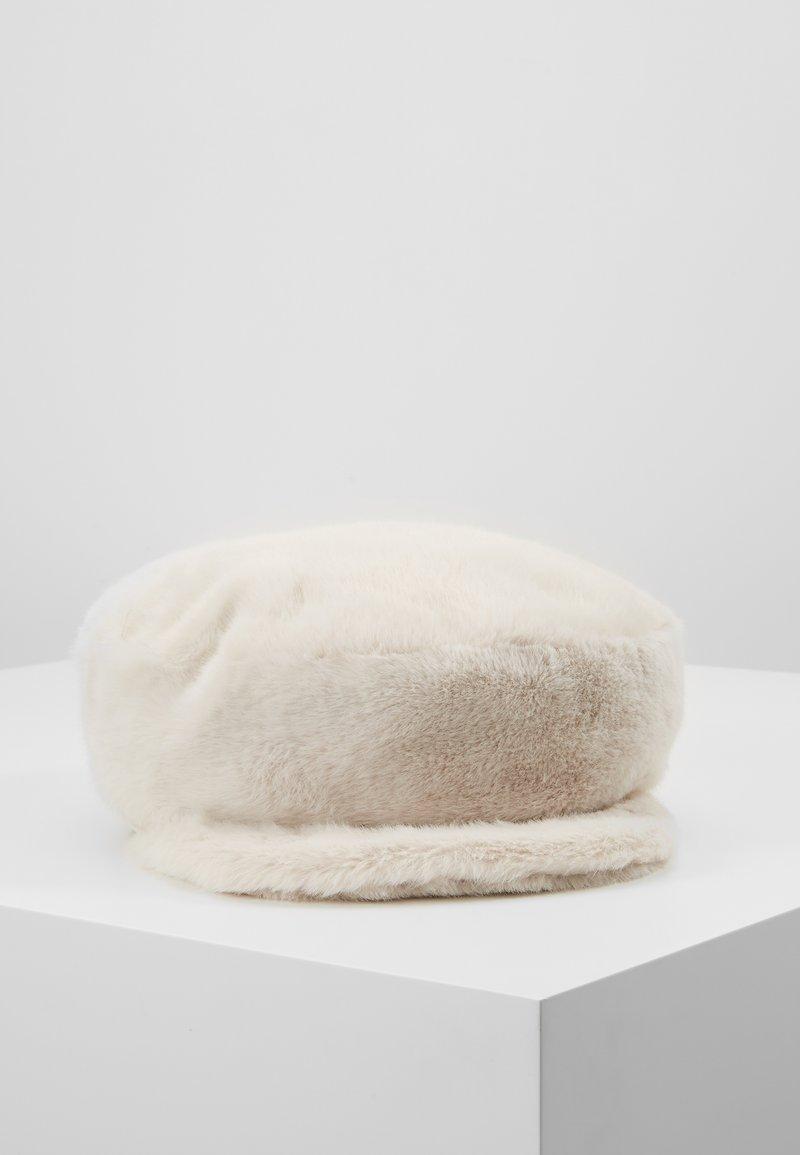 Barts - GYPSO - Bonnet - cream