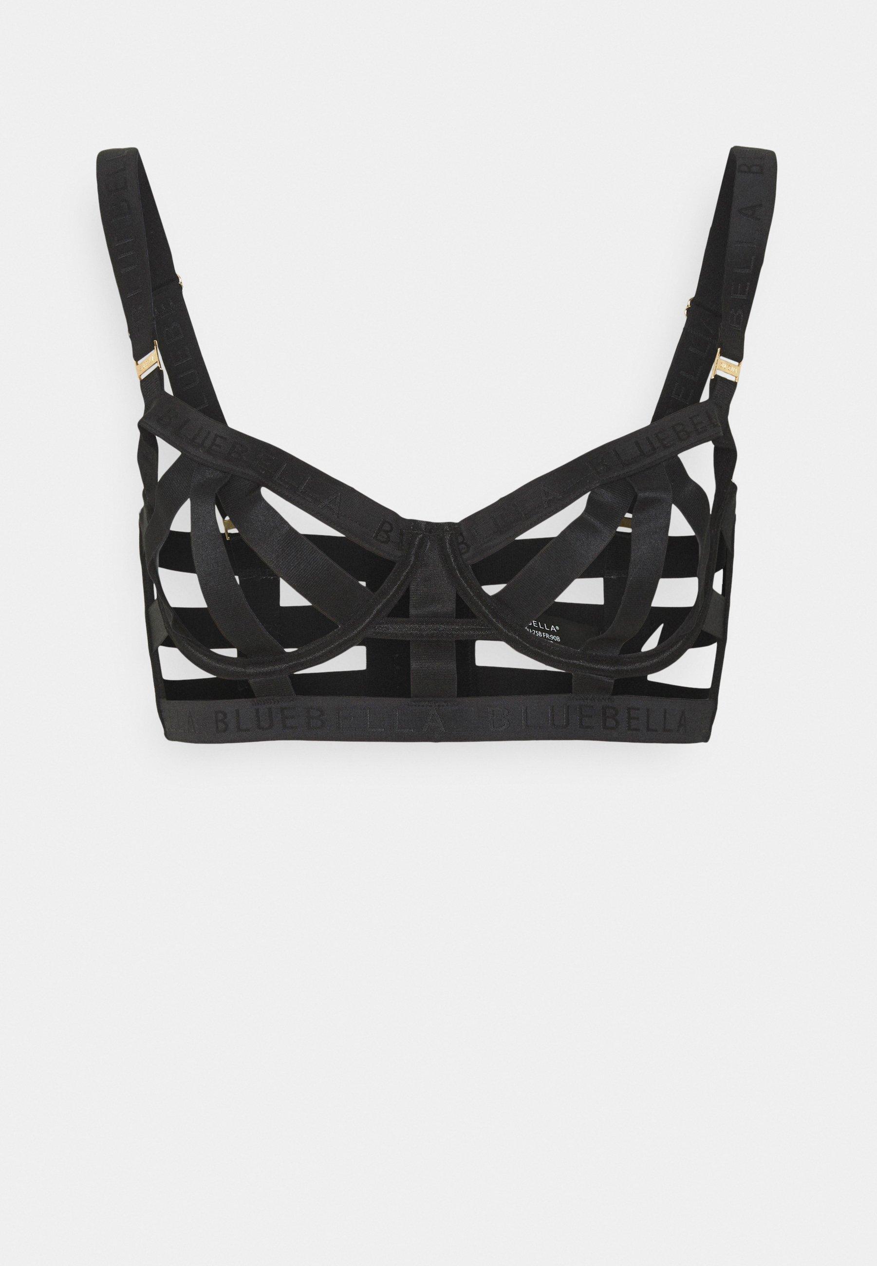 Women HIGHGATE BRA - Underwired bra