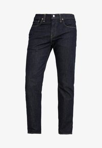 Levi's® - 502 REGULAR TAPER - Jeans Tapered Fit - rock cod