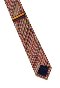 Paul Smith - Cravatta - multi-coloured - 2