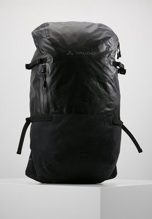 CITYGO 30 - Rucksack - black