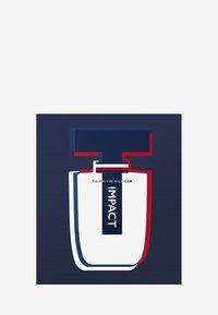 Tommy Hilfiger Fragrance - IMPACT FATHER´S DAY SET  - Zestaw zapachów - 01 - 1