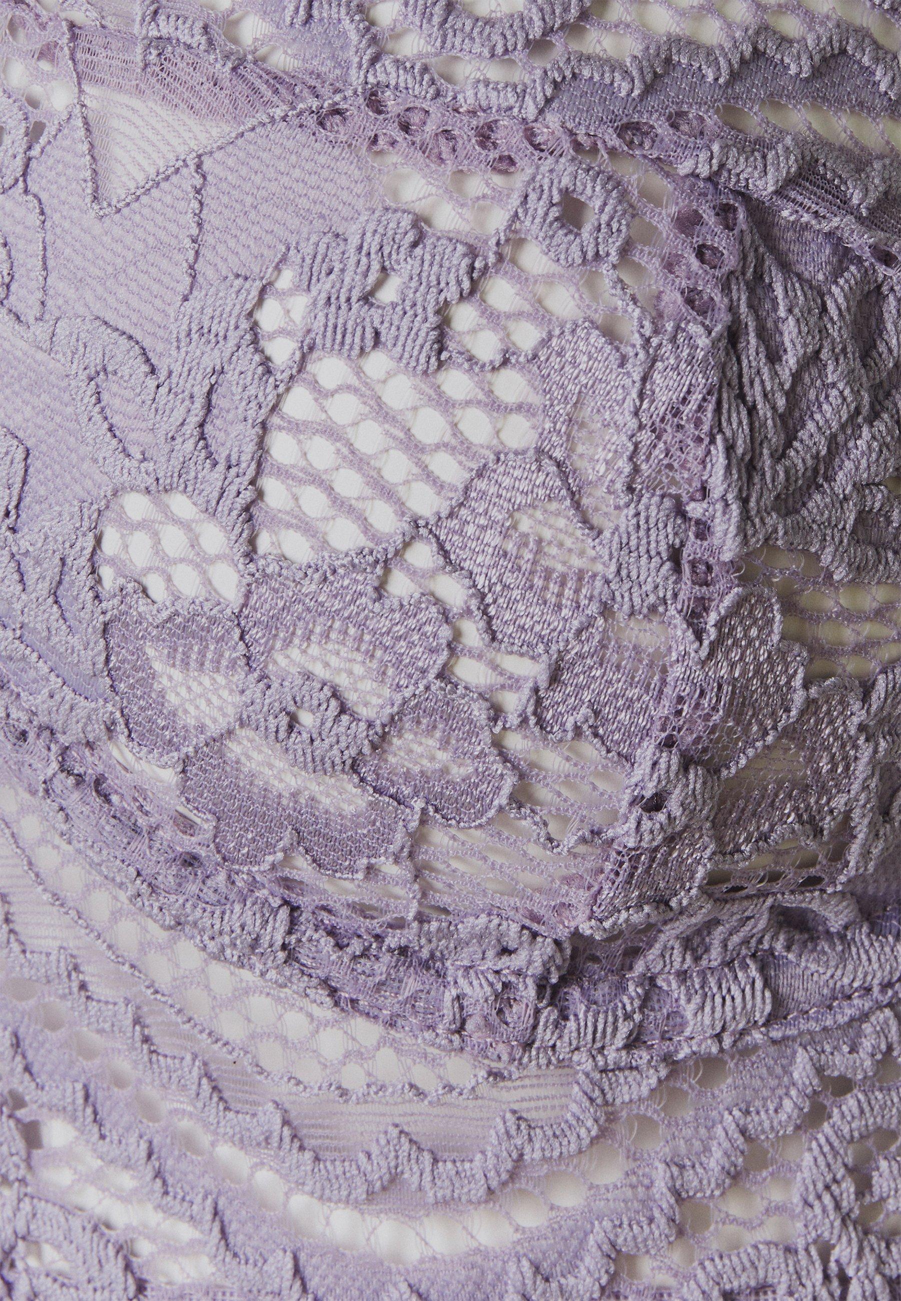 Women MY LOVELY BRALETTE - Underwired bra