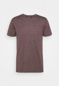 Burton Menswear London - 7 PACK - Camiseta básica - multi - 5