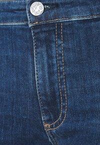 AG Jeans - Džíny Bootcut - 11 years deciduous - 6