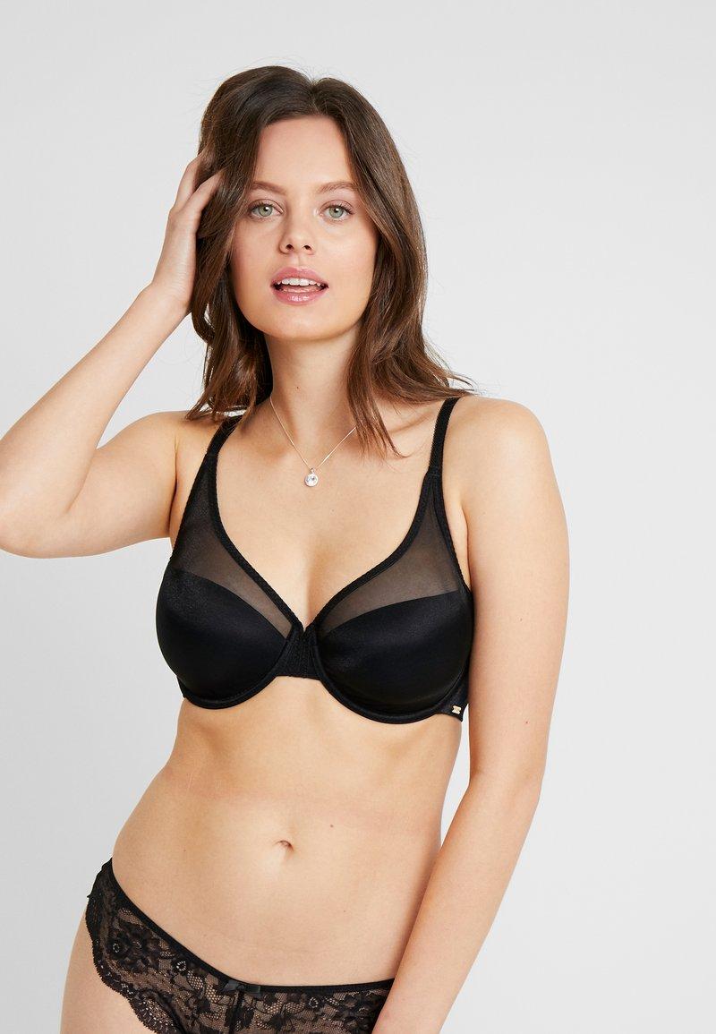 Gossard - GLOSSIES  - Underwired bra - black