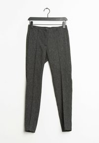 Angels - Trousers - grey - 0