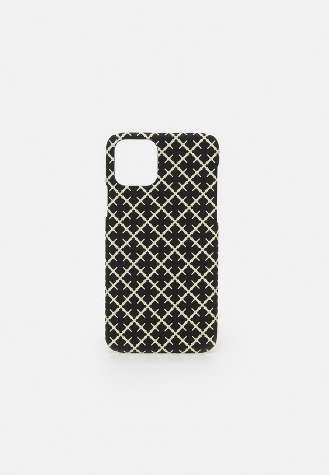 PAMSY - Phone case - black