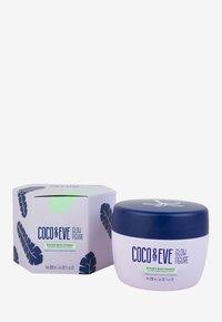 Coco & Eve - GLOW FIGURE BOUNCE BODY MASQUE - Anti-Cellulite - - - 2