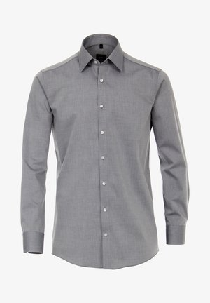 Formal shirt - silver