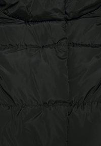 Cost:bart - KAREN JACKET - Winter coat - black - 2