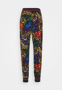 Versace Jeans Couture - Pantalon de survêtement - multi scuri - 1