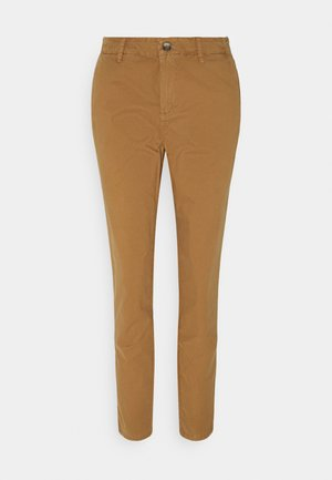 PIMACO - Chinos - light brown