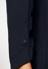 Houdini - Waterproof jacket - blue illusion - 7