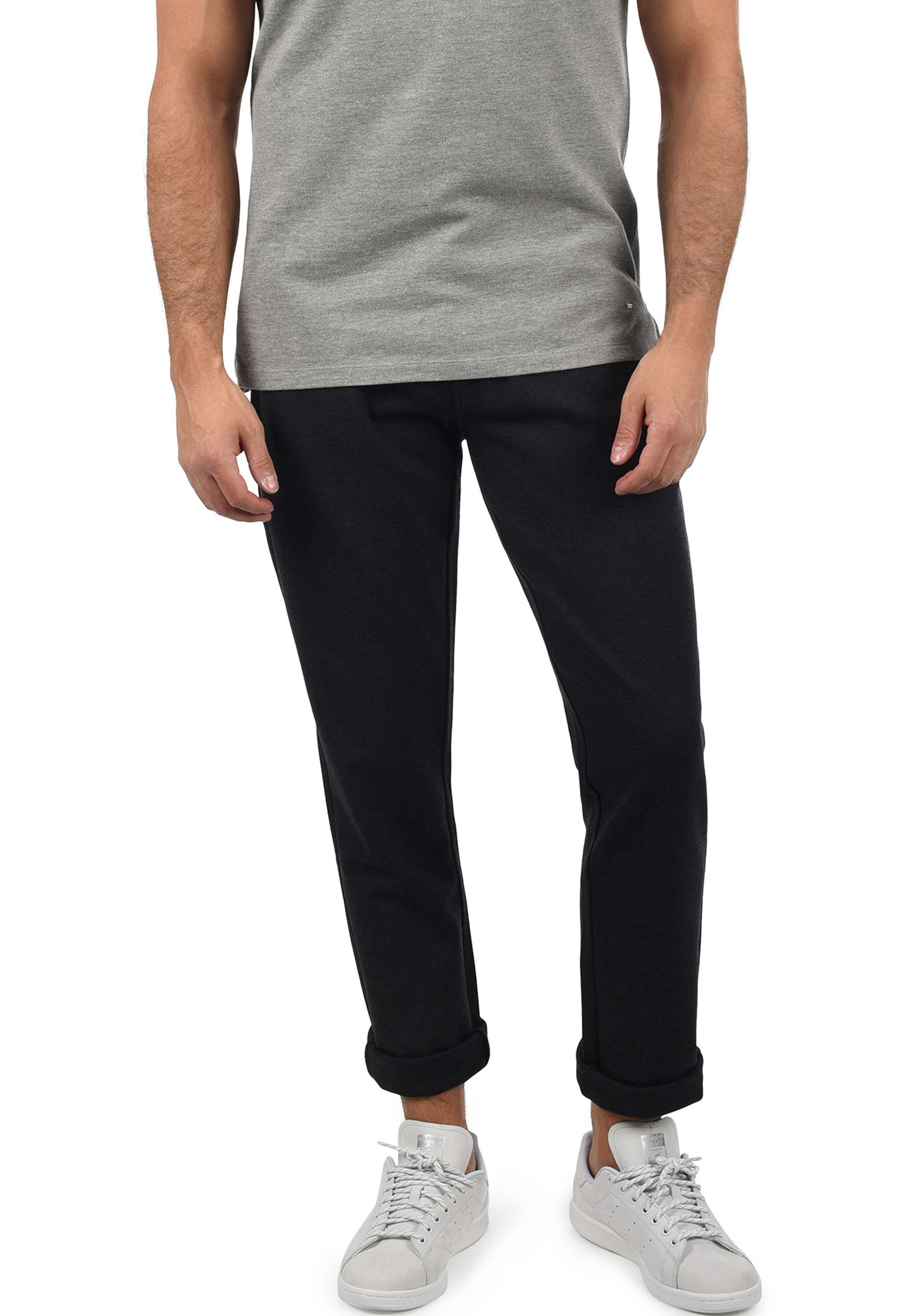 Homme STANCHO - Chino