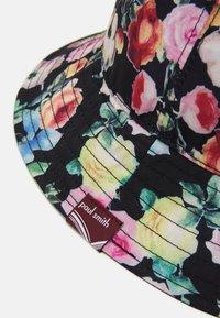 Paul Smith - Chapeau - multicolor - 3