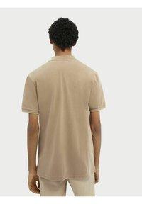 Scotch & Soda - Polo shirt - sand - 2