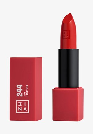 THE LIPSTICK - Lippenstift - 244 vivide true red