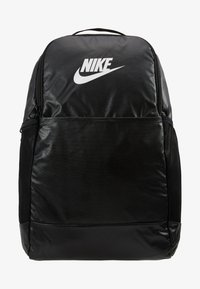 Nike Performance - Reppu - black/white - 6