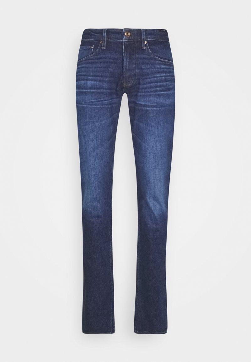 JOOP! Jeans - STEPHEN  - Slim fit jeans - navy