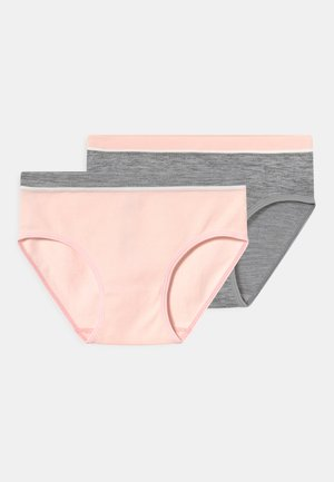 2 PACK - Figi - light pink