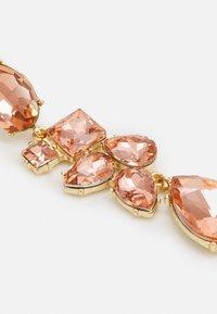 Pieces - PCYRSA EARRINGS - Earrings - gold-coloured - 2