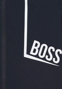 BOSS Kidswear - JACKET - Veste mi-saison - navy - 2