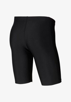 """FAST HALF TIGHT"" - 3/4 sports trousers - schwarz (200)"