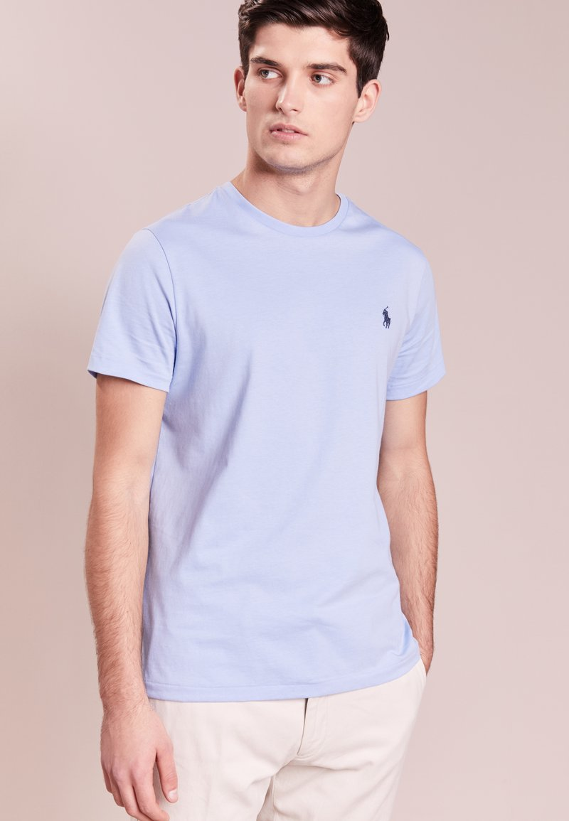 Polo Ralph Lauren - T-shirt basic - blue