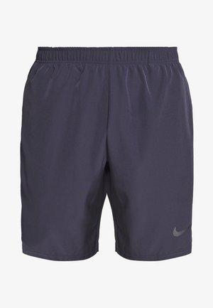 ACE SHORT - Sports shorts - gridiron