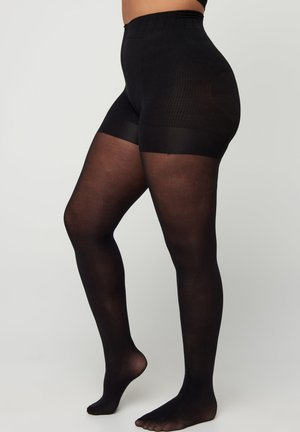 Panty - black