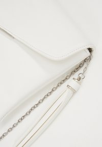 Anna Field - Clutch - white - 2