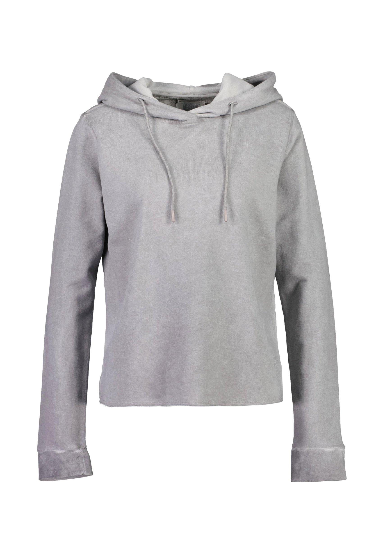 Damen SOHO  CD - Sweatshirt