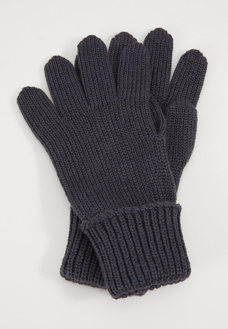 pure pure by BAUER - Gloves - dark ink