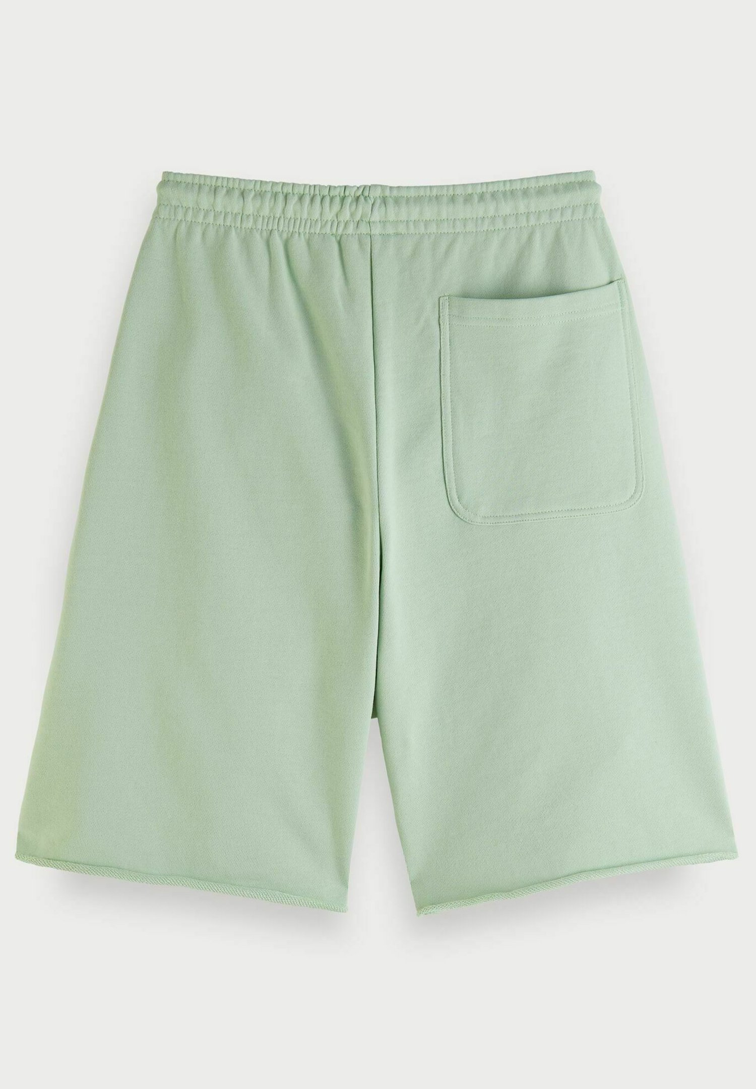 Men SEASONAL FIT  CLASSIC FELPA  - Tracksuit bottoms