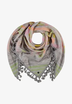 Foulard - mother of pearl