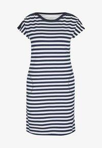Rabe 1920 - Shift dress - blau - 0