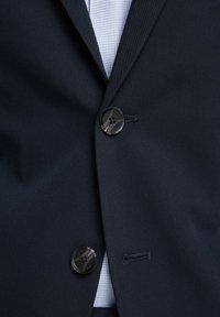 Jack & Jones PREMIUM - JPRVINCENT - Giacca elegante - dark navy - 6