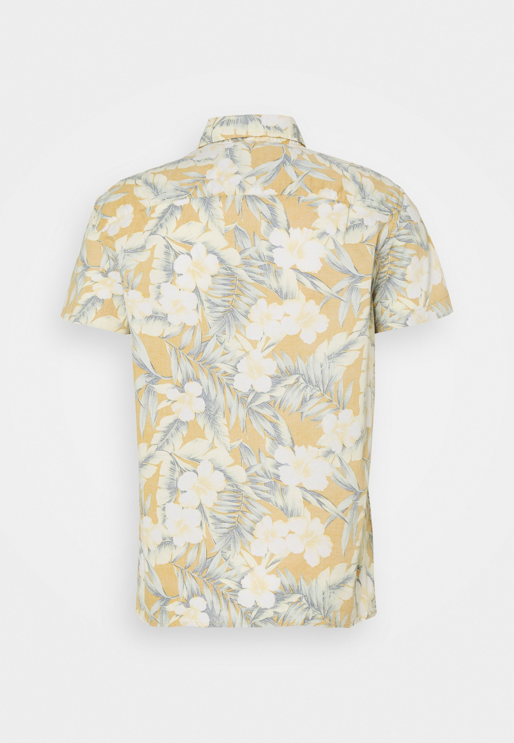 Men HAVANA FLORAL - Shirt